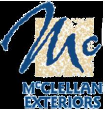 McClellan Exteriors